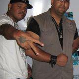 DJ JAV MONTANEZ VS. DJ K-OZ CAMACHO ''HOUSE MIX''