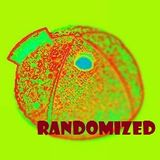 Randomized