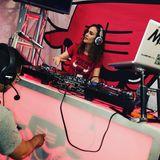 #NewAt12 5-20-17 92.3FM