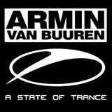 Armin van Buuren - A State of Trance 301 - 2007.05.24.
