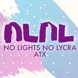 DJ Phil Does It at No Lights No Lycra (Monday, September 30, 2019)