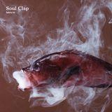 Soul Clap - fabric 93