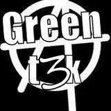 greenat3k sound 6tem