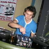 Optamystik Mix 9th September 2010
