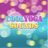 Cool Yogies Sounds