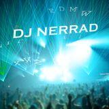 DJ Nerrad EDMW.XYZ Broadcast #6 - 02.03.16