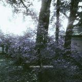 Erinome - Currents