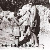 Carmagnole #2