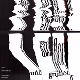 GROUNDFLOOR 2 - Ft. DONG HEE LEE