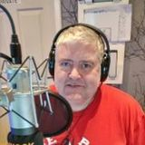 Tribute Thursday's with Meat Loud  on Cannock Chase Radio FM - Thursday 1st March 2018