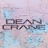 Dean Crane January 2017 Promo Mix