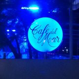 Viorel Dragu@Cafe del Mar Ibiza 17.07.2012