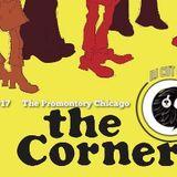 The Corner Mix 01/02/17