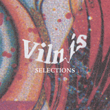 Vilnis Podcast S01E01 Part 2 [Selections]