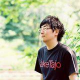 Shingo Nakamura - Mixing.DJ 7Th Anniversary Special - 24-06-2012
