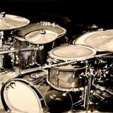 Enjoy and Be Educated #1317: Give the Drummer Some 2 (Dance to the Drummer's Beat)
