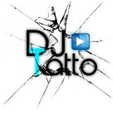 Electro (Full Set) // Dj Tatto