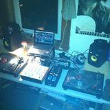 burdy/footwork Mix