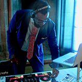 WBLS 5.05.18  DJ Sir Charles Dixon Classic Club and Soulful House