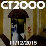 Radio 11-12-2015