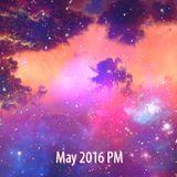 Horizon Shine P.M. #567 [2016.5.27]