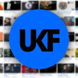 UKF Dubstep 2014 Drop Mix
