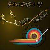 Golden Set[Vol. 3]