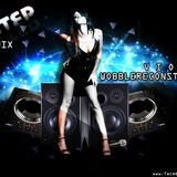 DJ-Pulse - Violent Wobblerestruction (The Dubstep Mix 2011)