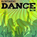 Ecstatic Dance Barcelona -  3 Nov. 2013