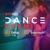 DANCE PREMIER Vol.21