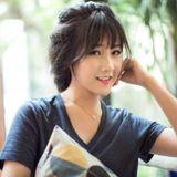 Vina House - Fly Vol.1 Sập Ke Cho AE Lên Xe - DJ Jin