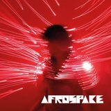 "AFROSPACE 200: ""CC"" (ft Loyle Carner / Kojo Funds / Shoa / Inkke / Time Cow / Alexandria / Two Feet)"