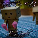 HeartBreaks 2014 - Dj PhaTrix