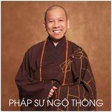 200. P.S Ngộ Thông-CGVLT-12.02.2018- Hoặc tận kiến Phật - Trang 853.mp3