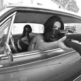 Vinyl Soul Shuffle w/ Kelly B - Lowrider Pt. 2, West Coast Deep Soul Flavour (22/01/17)