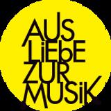 e-drumz.de Podcast #1 - Crubs - Aus liebe zur Musik!