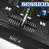 Session 07