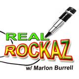 Real Rockaz 4-4-2018