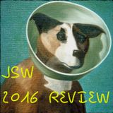 JSW 2016 Review