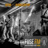 WFM /// Bunkerpop