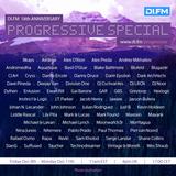 DI.FM 18th Anniversary Progressive Special 2017