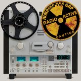 Jumping The RADIOactive Gap with Pete Rock and J Rocc