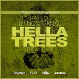 Hella Trees