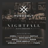 Nightfall Radio Episode 6