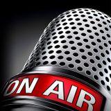 Our Voice Talk Radio 072616