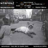 NTRFRNZ #159