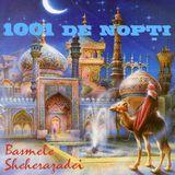 1001 De Nopti: Farizada Cu Suras Trandafiriu (1977)