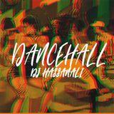 Dancehall Pt. 2