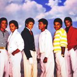 The Jacksons - Tribute