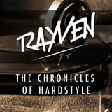 The Chronicles Of Hardstyle Episode #3 (2008)